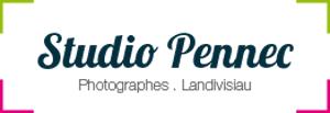 studio pennec
