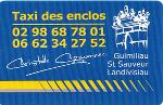 taxi-des-enclos