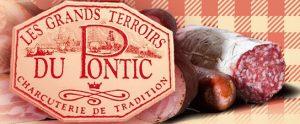pontic