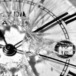 La fuite du temps7