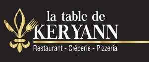 table_de_keryann
