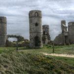 Ruines_Manoir_Saint-Pol-Roux