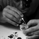 07 Bruno PRONOST horloger