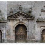 44 René PAUL triptyque portes