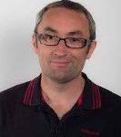 Sylvain BARON