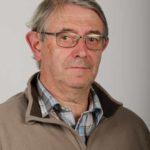 Jean-Pierre DAL SANTO