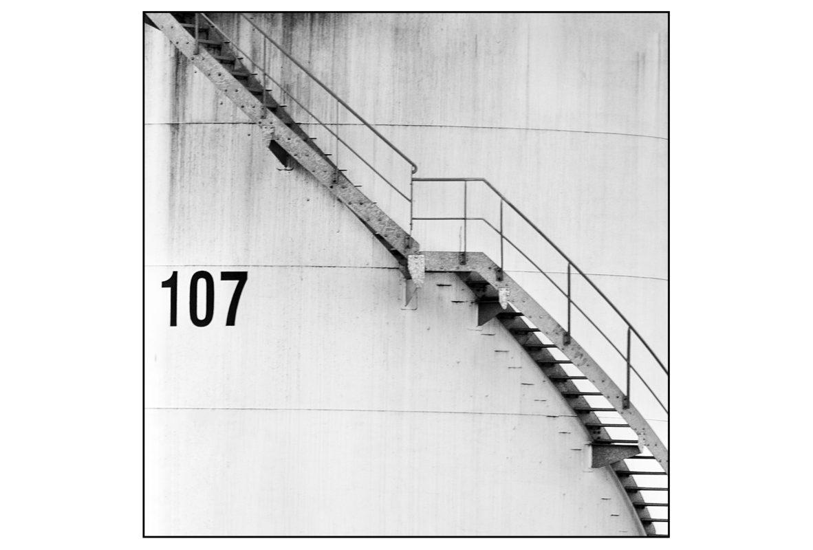 2021-02-Escaliers-01-SB