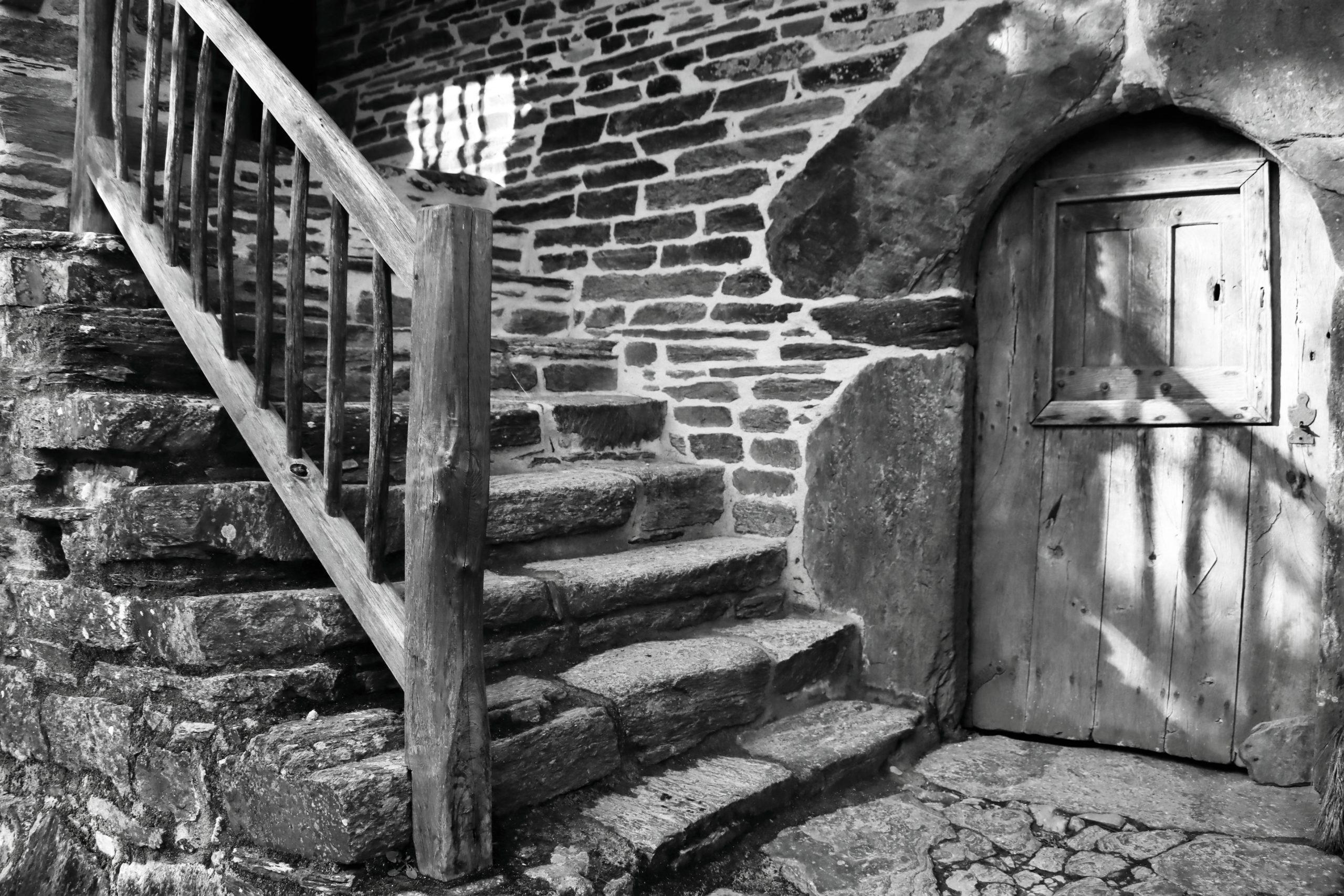 2021-02-Escaliers-02-ALM