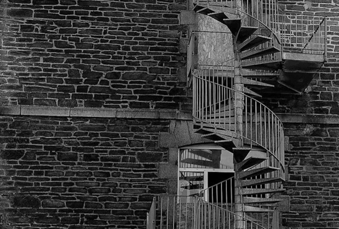 2021-02-Escaliers-02-CF